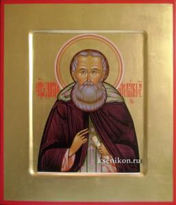 Димитрий Прилуцкий Вологодский