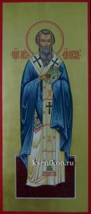 Прохор Никомидийский епископ