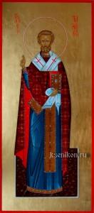 Тимофей Ефесский (Эфесский)
